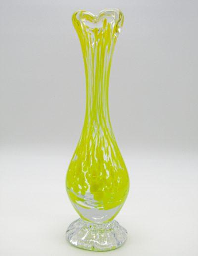 soliflore jaune