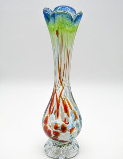 soliflore multicolore 1