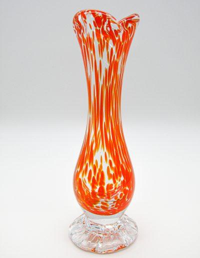 soliflore orange